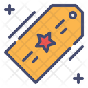 Special Price Tag Icon