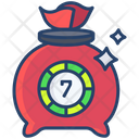 Special Prize Icon