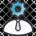 Specialist Icon