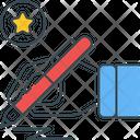 Specialization Icon
