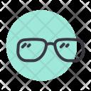 Specs Icon