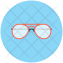 Spectacles Glasses Sunglasses Icon