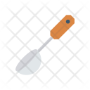 Spectula Cooking Spoon Icon
