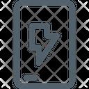 Website Speed Internet Icon