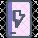 Website Internet Speed Icon