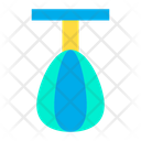 Speed Bag Icon
