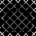 Speed Checker Icon