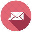 Speed Email Icon
