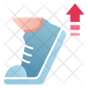 Speed increase Icon