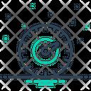 Test Ios Speed Icon