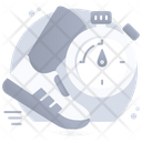 Speed Up Icon