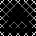 Speedbreaker Icon
