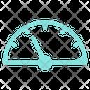 Speed Speedometer Icon