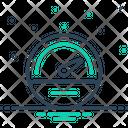 Speed Ios Momentum Icon