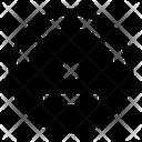 Usage Icon