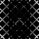 Speker Icon