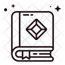 Game Interface Lineal Icons Icon