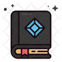 Game Interface Lineal Color Icons Icon