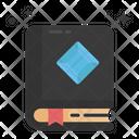 Game Interface Flat Icon