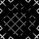 I Xbox Icon