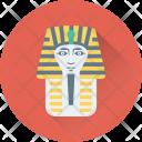 Sphinx Egypt Icon