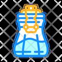 Spice Icon