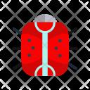 Spider Simulator Spider Simulator Icon