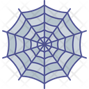 Spider Out Spider Drawing Cobweb Icon