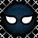 Spiderman Symbiote Icon