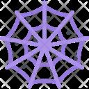 Spiderweb Spiders Web Icon
