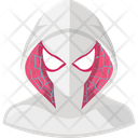 Spiderwoman Icon