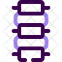 Spine Icon