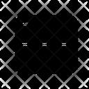 Split Icon