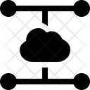 Split System Icon