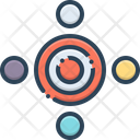 Splits Icon