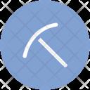 Splitting Icon