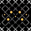 Isponge Icon