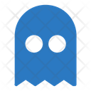 Boo Game Play Icon