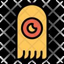 Spooky Icon