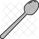 Spoon Equipment Icon