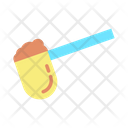 Ispoon Spoon Baby Toy Icon