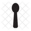 Fork Drink Food Icon