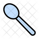 Spoon Baby Drink Icon