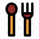Spoon Food Meal Icon