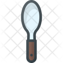 Spoon Eat Restaurant Icon