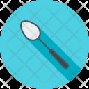 Spoon Tool Kitchen Icon