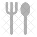 Ui Breakfast Food Icon