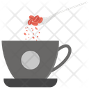 Spoon Coffee Icon