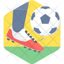 Sport Game Ball Icon
