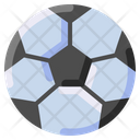 Sport Soccer Category Icon